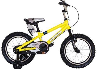 bicicleta-royal-baby-aluminio-freestyle-alloy-rodado-16-D_NQ_NP_837645-MLA29685584499_032019-F